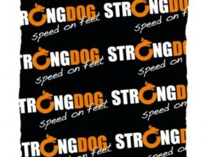 StrongDog Multifunktionstuch