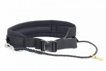 Dragrattan Musher Belt